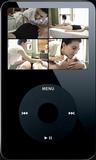 XOXO, Laura - Clip 03 (iPod 320x240) MP4