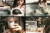 Rachel's Revenge Full Set