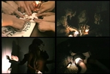 Ouija - Clip 03 (Small 320x240) WMV
