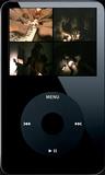 Ouija - Clip 03 (iPod 320x240) MP4