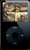 The Secret Admirer - Clip 03 (iPod 320x240) MP4