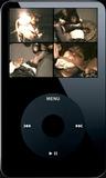 Ouija - Clip 04 (iPod 320x240) MP4