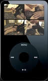The Secret Admirer - Clip 04 (iPod 320x240) MP4