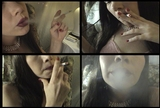 Fiona Smoking - 03 (Large 640x480)