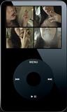 Fiona Smoking - 03 (iPod 320x240)