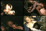 Ouija - Clip 05 (Small 320x240)