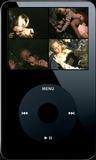 Ouija - Clip 05 (iPod 320x240) MP4