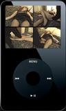 The Secret Admirer - Clip 05 (iPod 320x240) MP4