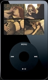 The Secret Admirer - Clip 06 (iPod 320x240) MP4