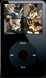 Ouija - Clip 06 (iPod 320x240) MP4