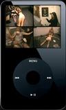 Ouija - Clip 07 (iPod 320x240) MP4