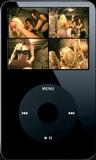Ouija - Clip 09 (iPod 320x240) MP4