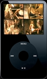 Ouija - Clip 10 (iPod 320x240) MP4
