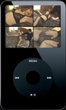 The Secret Admirer - Clip 09 (iPod 320x240) MP4