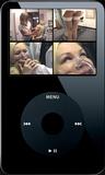 A Dentist's Dream - Clip 01 (iPod 320x240) MP4