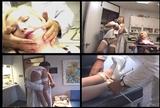 A Dentist's Dream - Clip 03 (Large 640x480) WMV