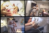 A Dentist's Dream - Clip 03 (Large 640x480) WMV