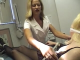A Dentist's Dream - Clip 03 (Small 320x240) WMV