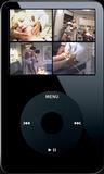 A Dentist's Dream - Clip 03 (iPod 320x240) MP4