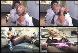 A Dentist's Dream - Clip 04 (Large 640x480) WMV