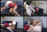 A Dentist's Dream - Clip 05 (Large 640x480) WMV