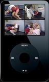A Dentist's Dream - Clip 05 (iPod 320x240) MP4