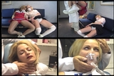 A Dentist's Dream - Clip 06 (Large 640x480) WMV