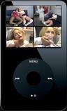 A Dentist's Dream - Clip 06 (iPod 320x240) MP4