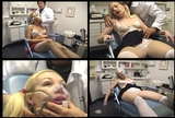 A Dentist's Dream - Clip 07 (Large 640x480) WMV