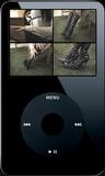Fiona's Black Boots - 01 (iPod 320x240)