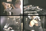 The Slake, Episode I - Clip 01 (Large 640x480) WMV