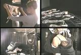 The Slake, Episode I - Clip 01 (Large 640x480) WMV