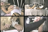 The Slake, Episode I - Clip 03 (Large 640x480) WMV