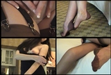 Fiona Gets Dressed - 02 (Small 320x240)