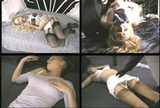 The Slake, Episode I - Clip 08 (Large 640x480) WMV