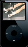 The Slake, Episode I - Clip 09 (iPod 320x240) MP4