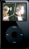 The Slake, Episode I - Clip 11 (iPod 320x240) MP4