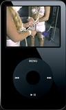 The Slake, Episode I - Clip 12 (iPod 320x240) MP4