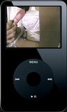 The Slake, Episode I - Clip 13 (iPod 320x240) MP4
