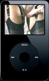 The Slake, Episode I - Clip 15 (iPod 320x240) MP4