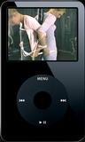 The Slake, Episode I - Clip 16 (iPod 320x240) MP4