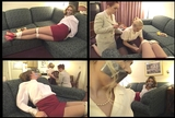 Double Trouble - Clip 04 (Large 640x480) WMV