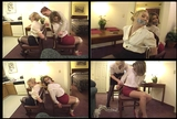 Double Trouble - Clip 05 (Large 640x480) WMV