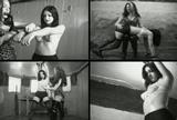 Girl Wars - Clip 02 (iPod 320x240) MP4