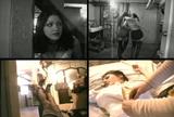 Girl Wars - Clip 03 (iPod 320x240) MP4