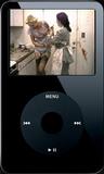Food Fight - Clip 02 (iPod 320x240) MP4