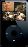 Food Fight - Clip 06 (iPod 320x240) MP4