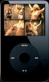 Food Fight - Clip 08 (iPod 320x240) MP4