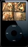 Food Fight - Clip 10 (iPod 320x240) MP4