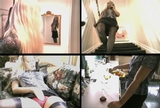 Rachel's Revenge - Clip 01 (Large 640x480) WMV